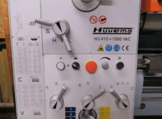 Huvema 410 x 1000 VAC P00130113