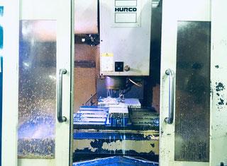Hurco VMX24 P00130115
