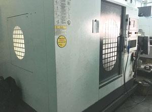 Ds (Dongbu Shukong) VMC 530 Bearbeitungszentrum Vertikal