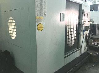 Ds (Dongbu Shukong) VMC 530 P00130132