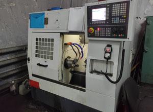 Ds (Dongbu Shukong) C320K Drehmaschine CNC