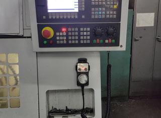 Ds (Dongbu Shukong) C320K P00130136