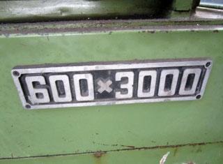 S.M 600 x 3000 P00130141