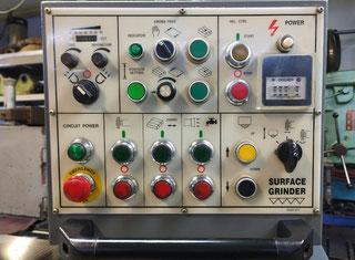 Sunny SGS-1632AHD P00130142