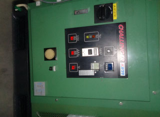 Kawatta 1986 P00130151