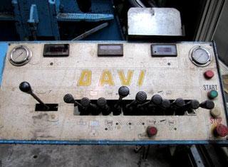 Davi MCB 3050 P00130159