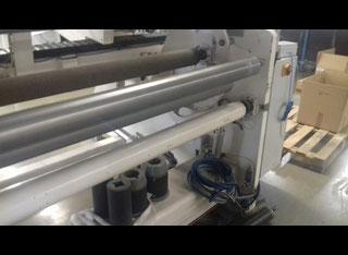 Alpha Converting USP1500 P00130163