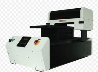 Durafos 620 P00131003