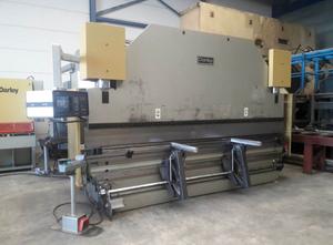 Darley EHP EHP 200.43 / 37 Abkantpresse CNC/NC