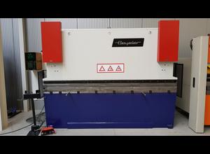 Beyeler Bystronic EURO I 100x3100 Abkantpresse CNC/NC