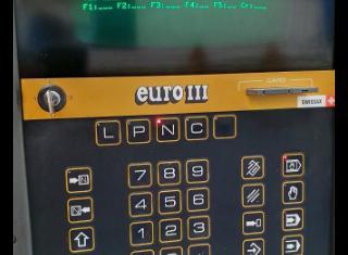 Beyeler EURO III P00131016