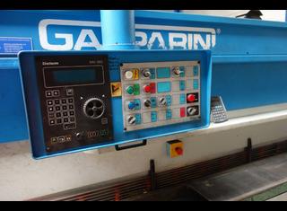 Gasparini CO4004 P00131023