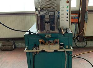 Machine de tôlerie SMI BPR54