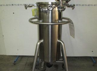 E T A 126 litres inox P00131039