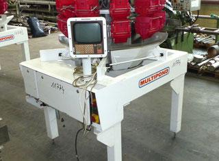 Multipond Type MP-1012 P00131047