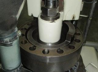 Frogerais MR 15 P00131049