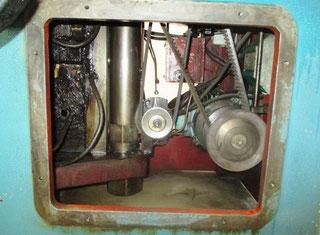 Frogerais MR 20 A DC EN P00131050