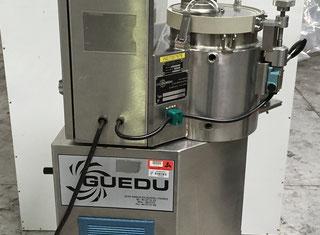 Guedu 4,5 NO PA P00131051