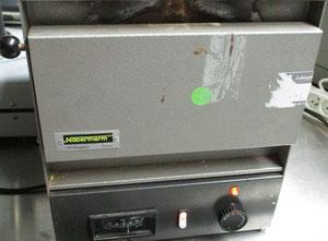 NABERTHERM N3P Sonstige pharmazeutische / chemische Maschine