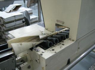 Seidenader V 90 / 1V P00131056