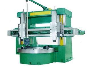 Dalian Guofeng Machine Tools Co., Ltd, Кнр. (Китай) DMTG C5225 P00131090