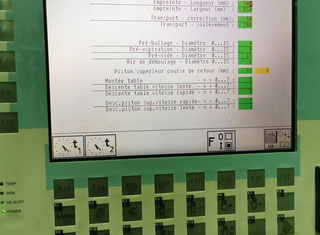 Illig UA150/1G P00131097