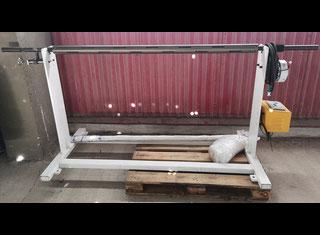 Chinese 160 P00131101