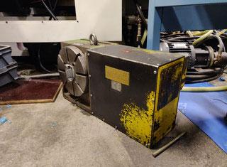 Topper TMV-760A P00131132