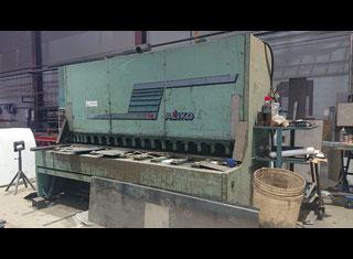 Aliko 3020/20 mm P00131135