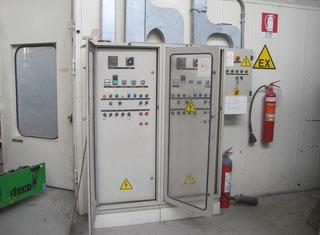 Saico Metron - P00131138