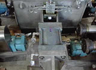 Keller KOBE  STEEL P00131145