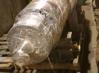 Sulzer HPcp 250-405-4S/33 P00131149