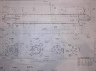 Alfa Laval Packinox P00131153