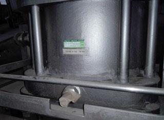 Konan Electric CP61 P00131155