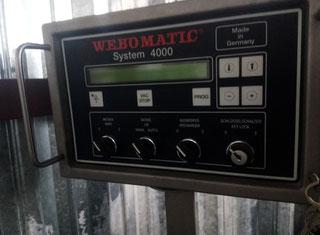 Webomatic pnc 20 a d m2 P00202014
