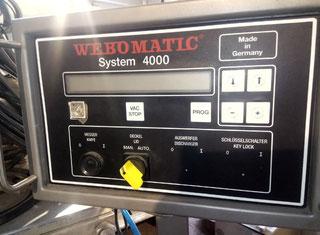 Webomatic pnc 30 P00202015