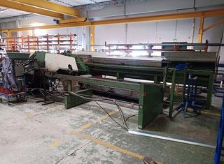 Adige tt640 P00203004