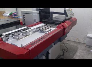 Kern kern 658 P00203006