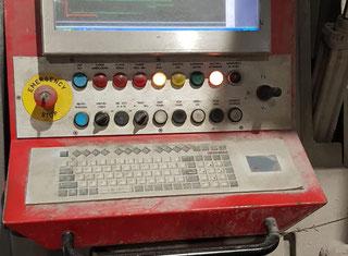 Tecnocut Idea 3000x6000 P00203008
