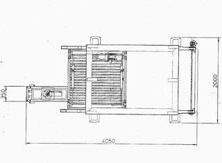 Sorma FBR-108 S P00203014