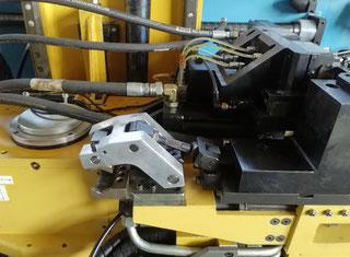Crippa CA 542 - 5 Axis P00203019