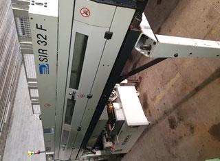 Schutte SF 26 + Iemca SIR 32 P00203021