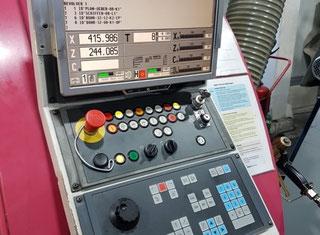 Gildemeister CTX 400 S2 P00203025