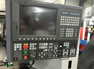 Okuma LB 3000 EX MC 1000 P00203027