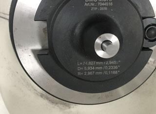Dmg Mori UNO 20/40 P00203051