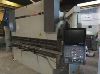Durma HAP CNC 30120 P00203060