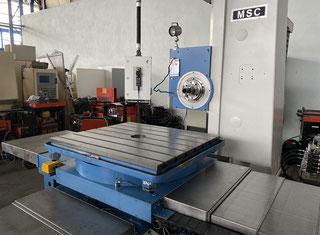 Union BFT 90/3 MSC P00203079