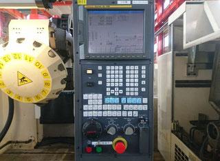 Fanuc α-T14iD P00203082