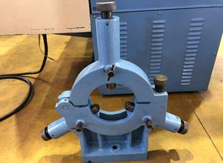 Dainichi Metal DL53 × 150 P00203083