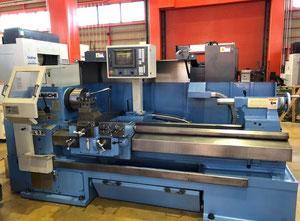 Dainichi Metal DL53 × 150 Drehmaschine CNC